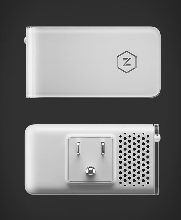 zuli-smartplug-8.jpg