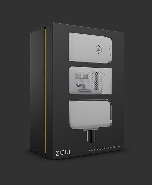 zuli-smartplug-9.jpg