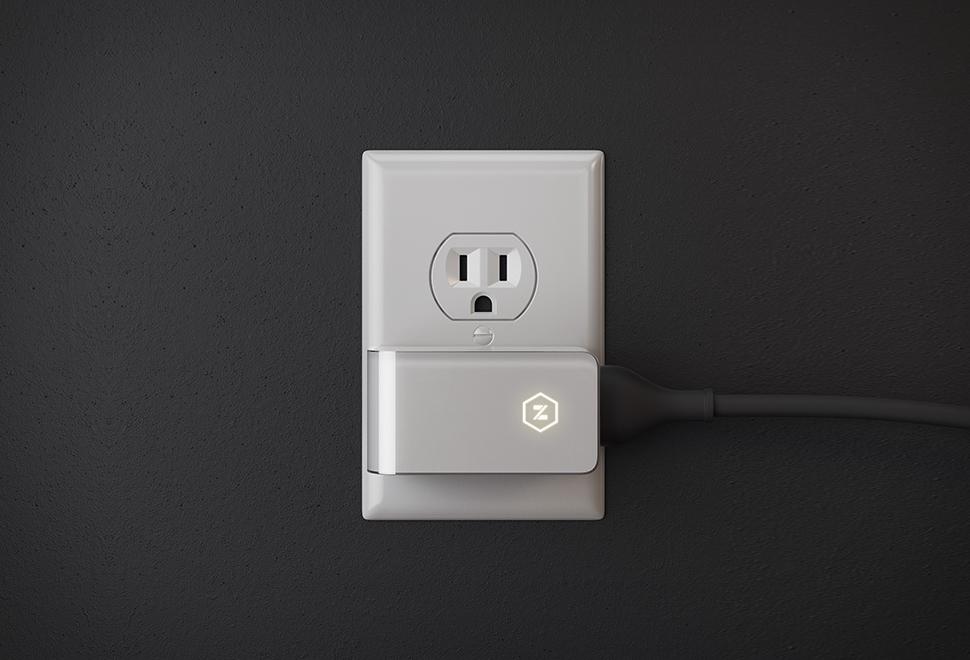 Zuli Smartplug | Image