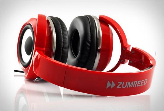 zumreed-x2-hybrid-2.jpg | Image