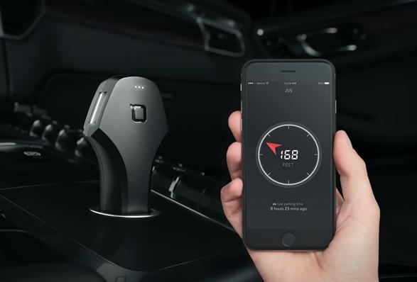 zus-smart-charger-locator-2.jpg   Image