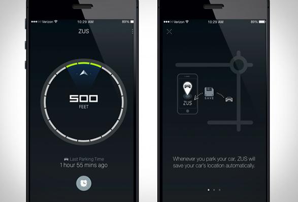 zus-smart-charger-locator-5.jpg   Image